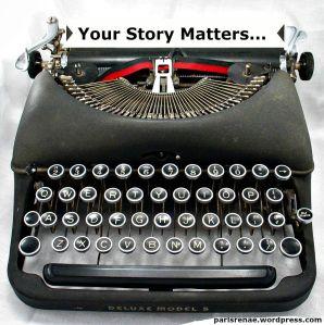 typewriter pixa x