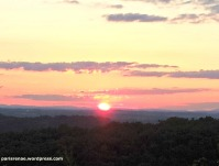 perfect sunset2
