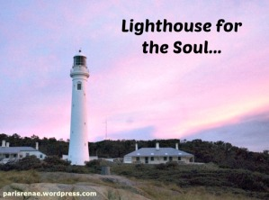 lighthouse soul