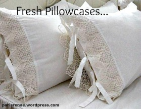 pillowcase2