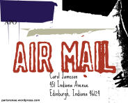 air mail letter1