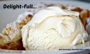 apple pie ice-cream-1
