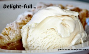 apple pie ice-cream-1