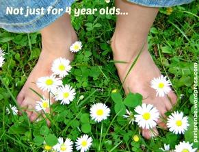 barefoot grass pixa1