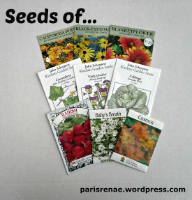 seed packets1