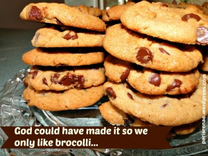 chocolatechipcookiesx
