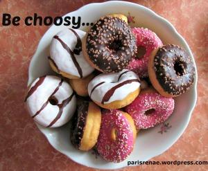 donutsx