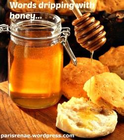 honeyx