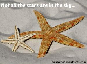 starfishx
