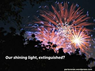 fireworks pixa x
