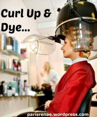hair dryerx