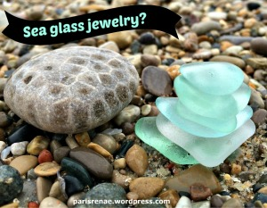 sea glass pixa x