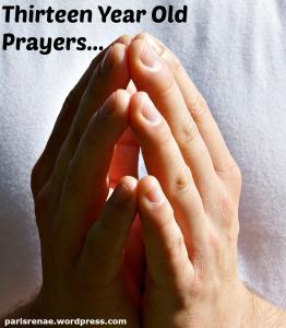 praying hands pixa x