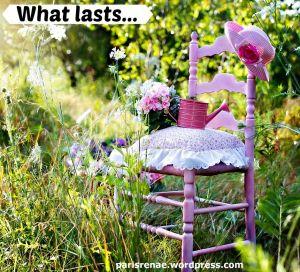 chair pink pixa x