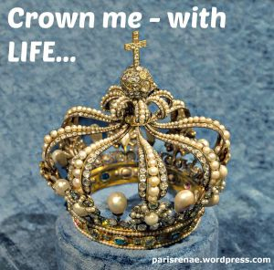 crown pixa xx