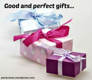 gifts pixa x