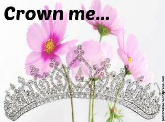 tiara me