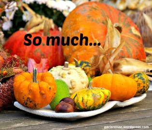GourdsPumpkins pixa x