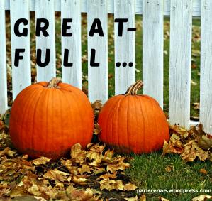 pumpkin fence pixa x