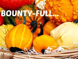 pumpking gourd pixa x