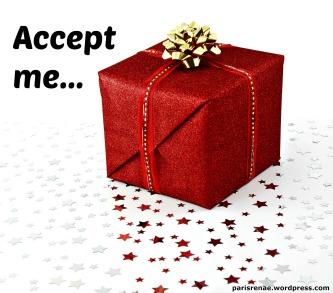 Christmas box 1 pixa x