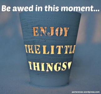 little things light pixa x