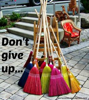 brooms pixa x