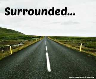 road pixa
