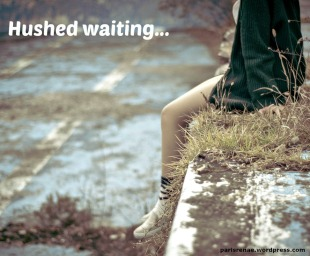 waiting pixa