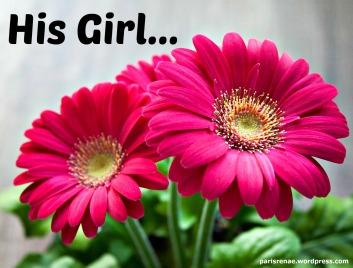 flower pixa